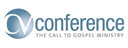 CV Conference